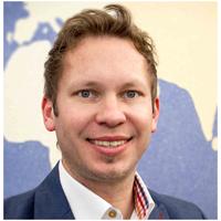Matthias Maier WEMA Geschäftsführer